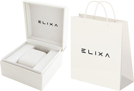 elixa-box