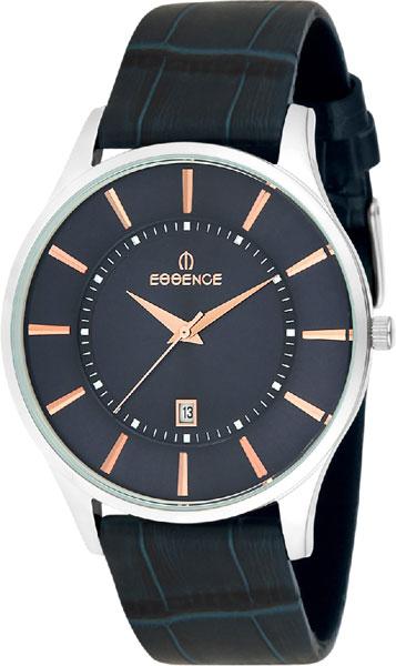 ES-6301ME-366