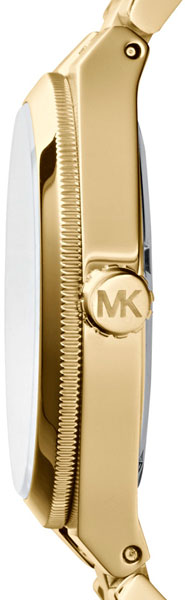 MK5894__2