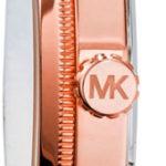 MK6090__2