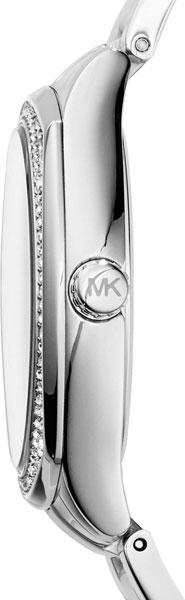 MK6133__2