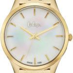 LC06414-120