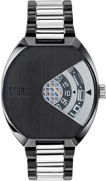 ST-47069-SL