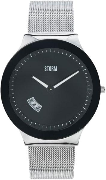 ST-47075-BK
