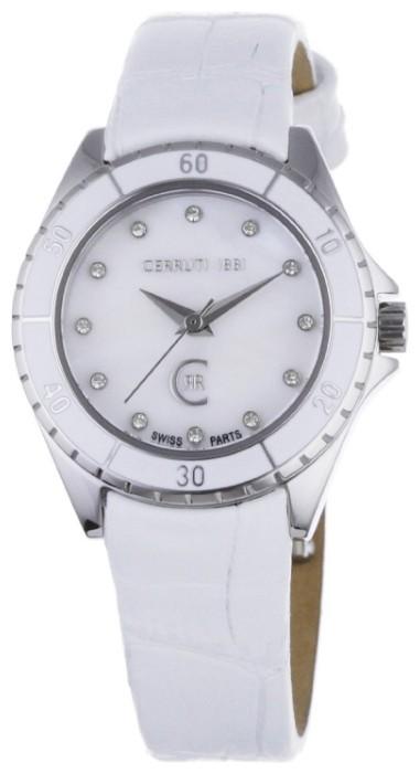 cerruti_1881_crm029n216b-1013652pic-1