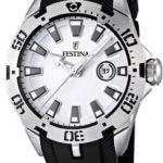 Festina F16671/1 на watch.24k.ua