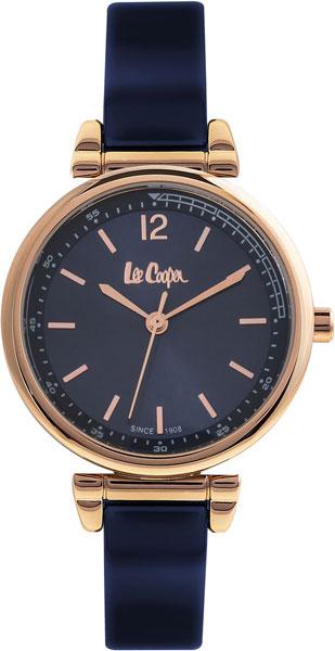 LC06586-490