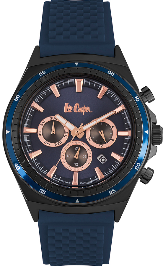LC06830-099
