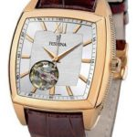 festina-automatic-f6753-6799-f6799-1