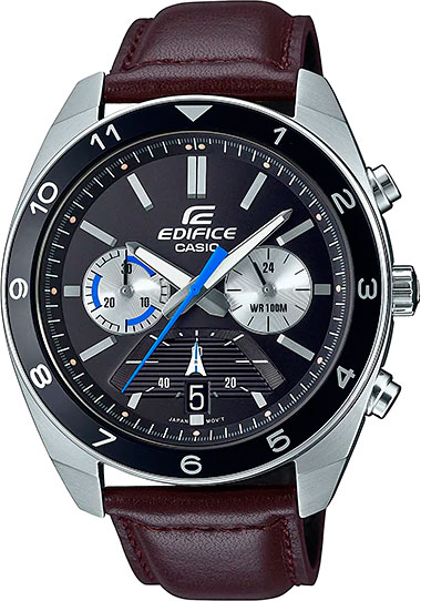 EFV-590L-1AVUEF