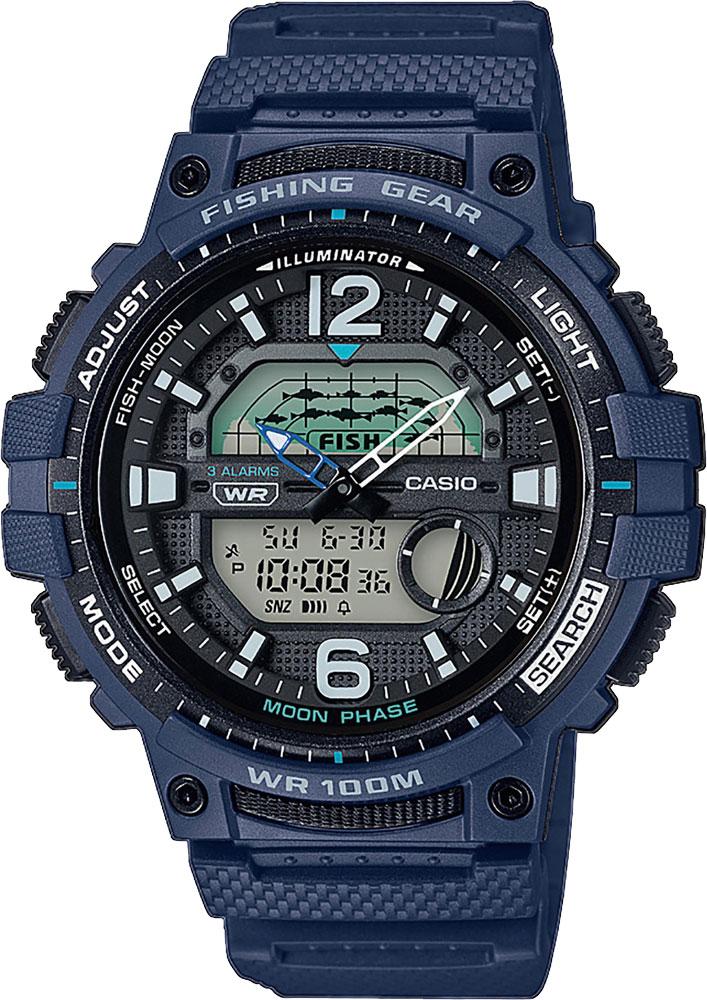 WSC-1250H-2AVEF