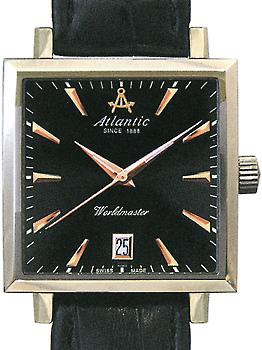 Atlantic_Atlantic_2004_bw