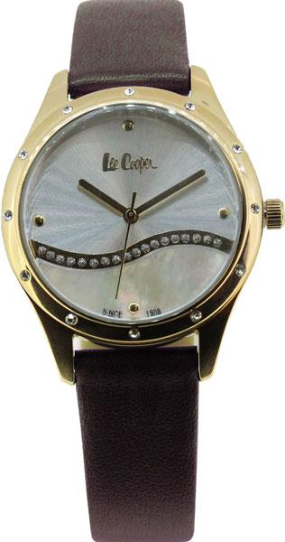 LC06679-132