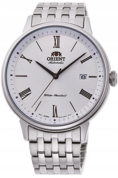 Orient-RA-AC0J04S10B