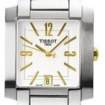 ge-catalog-gents_watches-6-25965843-t60-2-581-32-tissot-800×800