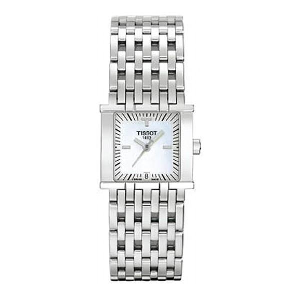 reloj-tissot-mujer-t02218181_l